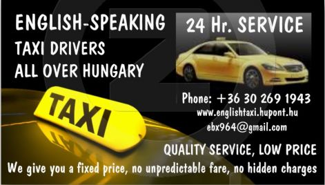 taxi_business_card_151.jpg